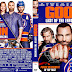 Goon Last Of The Enforces DVD Cover