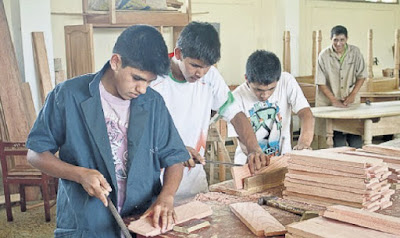 Oferta educativa no se ajusta a demanda laboral según sineace