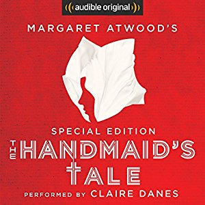 https://www.audible.com/pd/Fiction/The-Handmaids-Tale-Special-Edition-Audiobook/B06XFW9YZ5/ref=a_pd_Teens__c4_2_1_i?ie=UTF8&pf_rd_r=7M2XF1NPGJJ7AX3TAKKF&pf_rd_m=A2ZO8JX97D5MN9&pf_rd_t=101&pf_rd_i=detail-page&pf_rd_p=3004414202&pf_rd_s=center-4