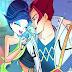 Musa & Riven: Temporada 5 [PT-BR]