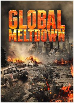 A Destruição da Terra Dublado