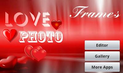 10 aplikasi bingkai foto terbaik android