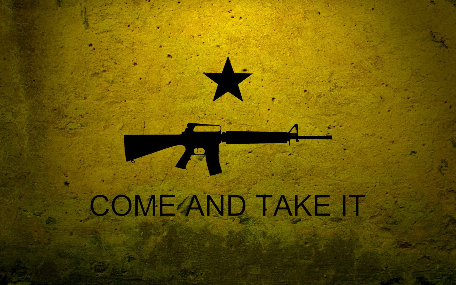 Don T Tread On Me Iphone 6 Wallpaper Wallpaper Ak 47 Wallpapers For Mobile Phones