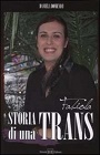 https://www.ibs.it/fabiola-storia-di-trans-libro-daniela-domenici/e/9788864280424