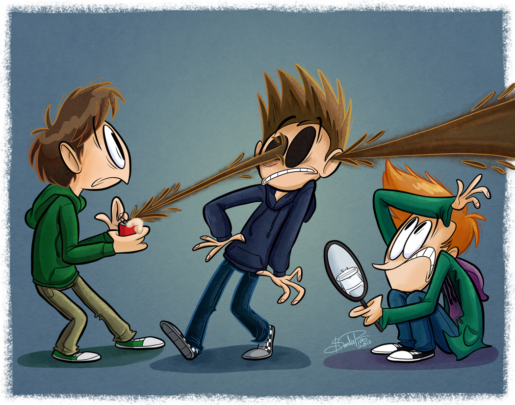 eddsworld images wallpaper and - photo #21