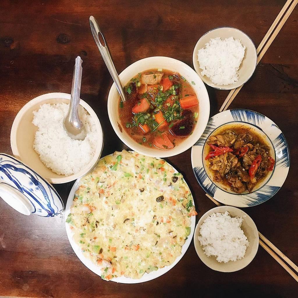 Cơm niêu Sài Gòn chỗ nào ngon? Quán cơm Việt ngon ở Sài Gòn