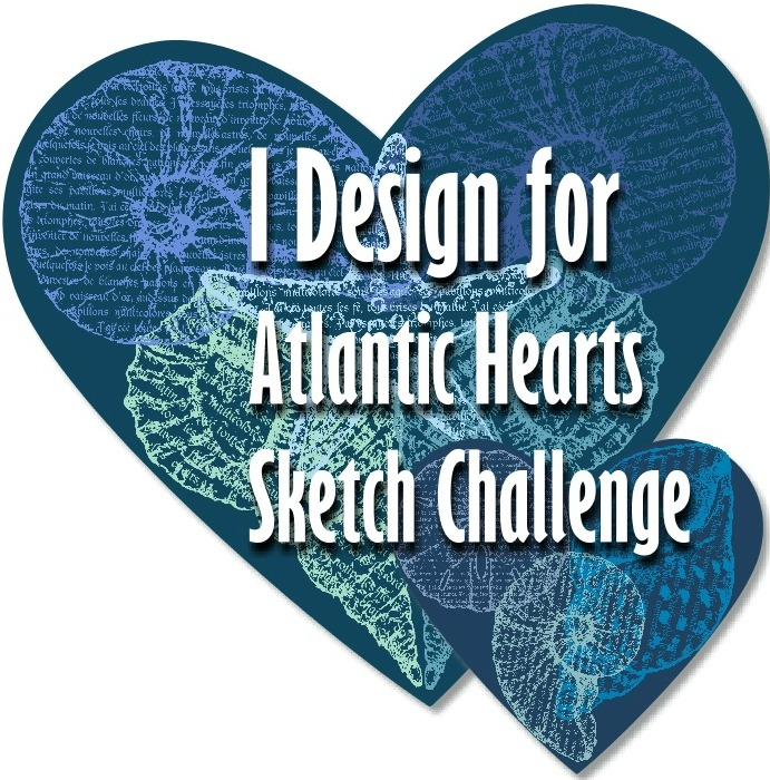Play Along With Us At Atlantic Hearts!
