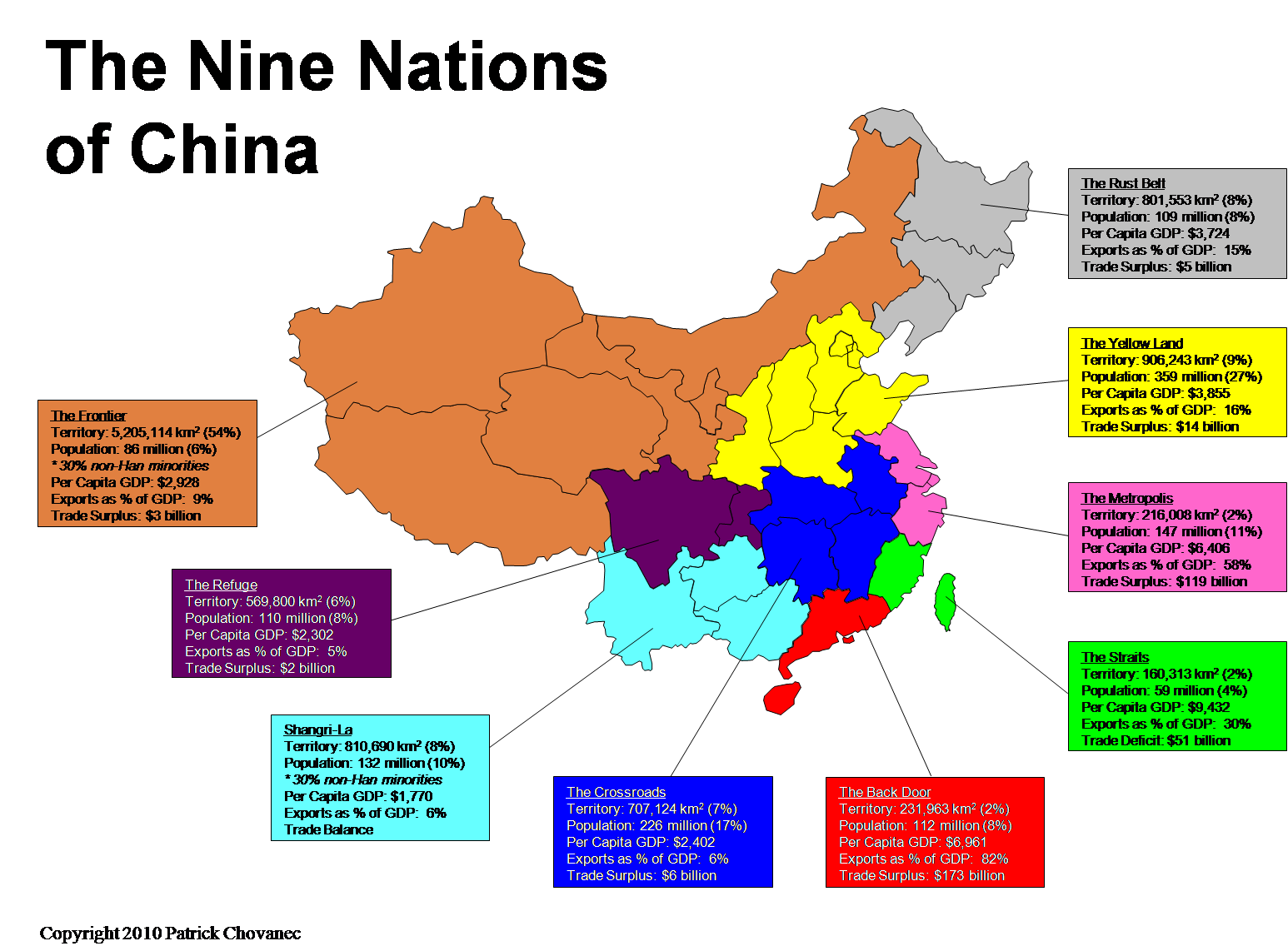 china current relationship with the united states