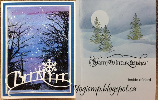 http://yogiemp.com/HP_cards/MiscChallenges/MiscChallenges2016/MCOct16_WinterSky_ECDBrrrr_WarmWinterWishes.html
