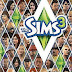 Sims 3 Pc Game Highly compressed in 10 Mb