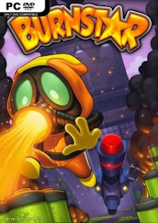 http://www.compressedgames.xyz/2016/07/burnstar-game-download-repack-version-prophet-crack.html