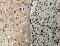 Global Terrazzo Flooring Market 2018 Analysis By Region And