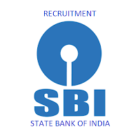 State Bank Of India Recruit Specialist Cadre Officers 2018.