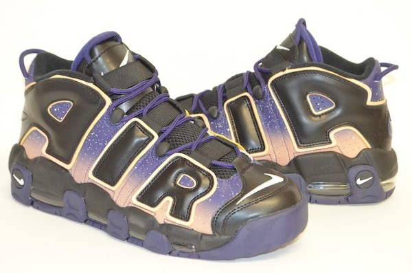 38d173ab30c2 CC  (Nike) Air More Uptempo HOH