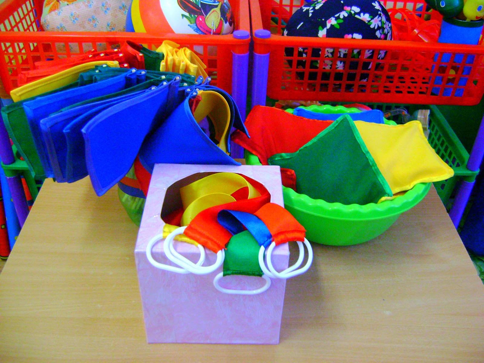 Фото физкультурного оборудования своими руками в детском саду фото 228