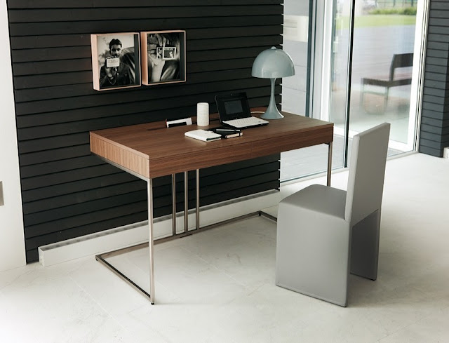 best buy small home office furniture Guernsey for sale