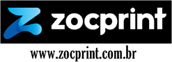 http://www.zocprint.com.br/