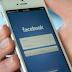 Facebook Login In Facebook App