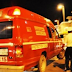 مصرع شاب في جريمة قتل بمدينة برشيد