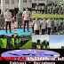 Operasi Lilin Jaya 2018, Sebanyak 2000 Personel Gabungan Dijakarta Barat Diterjunkan
