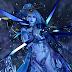 Dissidia Final Fantasy NT – Opening Movie revealed