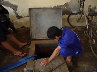 thau rửa bể nước ăn ,thau bể nước ngầm, bồn inox: Thau rửa bể nước ...