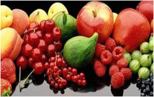 buah untuk diare anak, makanan untuk penderita diare dewasa, buah untuk penderita diare akut, buah untuk penderita disentri, minuman untuk penderita diare, jenis pisang untuk diare, makan telur saat diare, buah untuk penderita muntaber