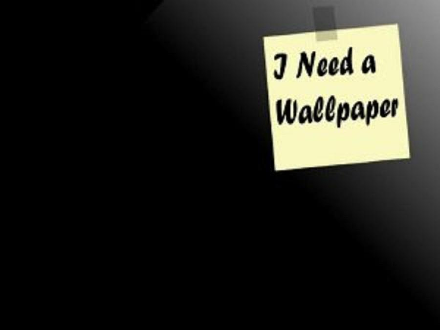 Very Funny Wallpapers For Desktop Funny Desktop: Ever Cool Wallpaper: Funny Desktop Ever Cool Wallpaper And