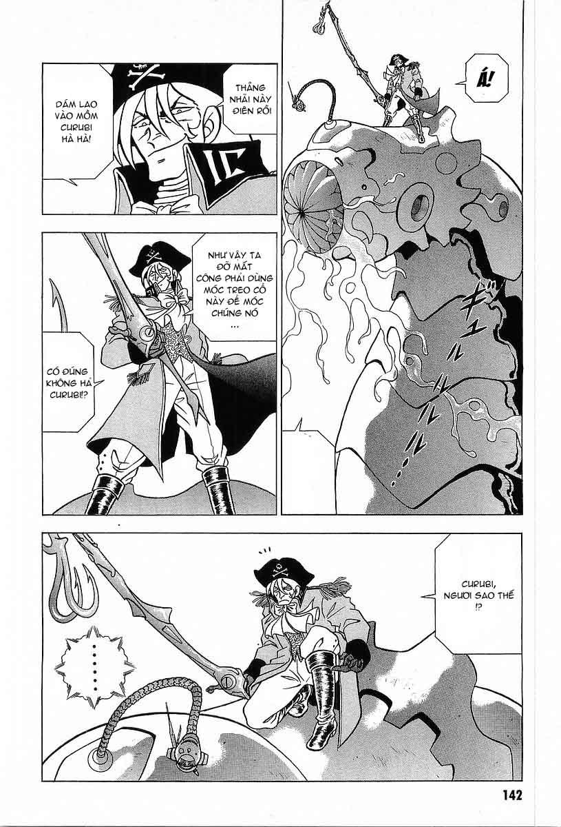 B'tX 6 trang 42