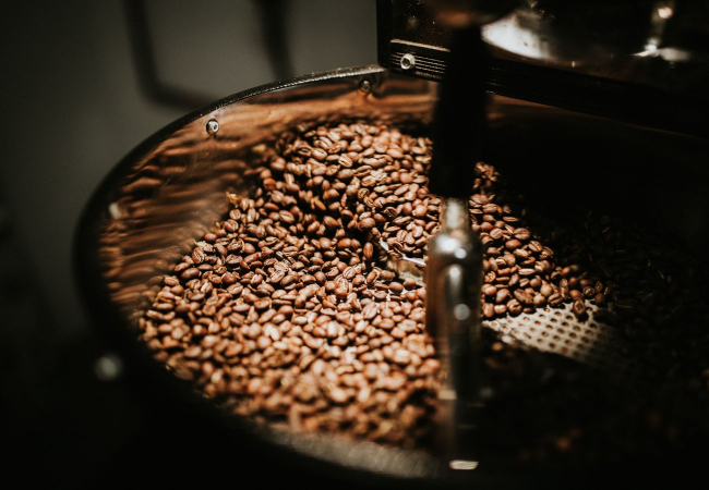 Guide to Buying Best Coffee Roaster