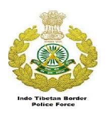 ITBP GD Constable Jobs,latest govt jobs,govt jobs,GD Constable jobs