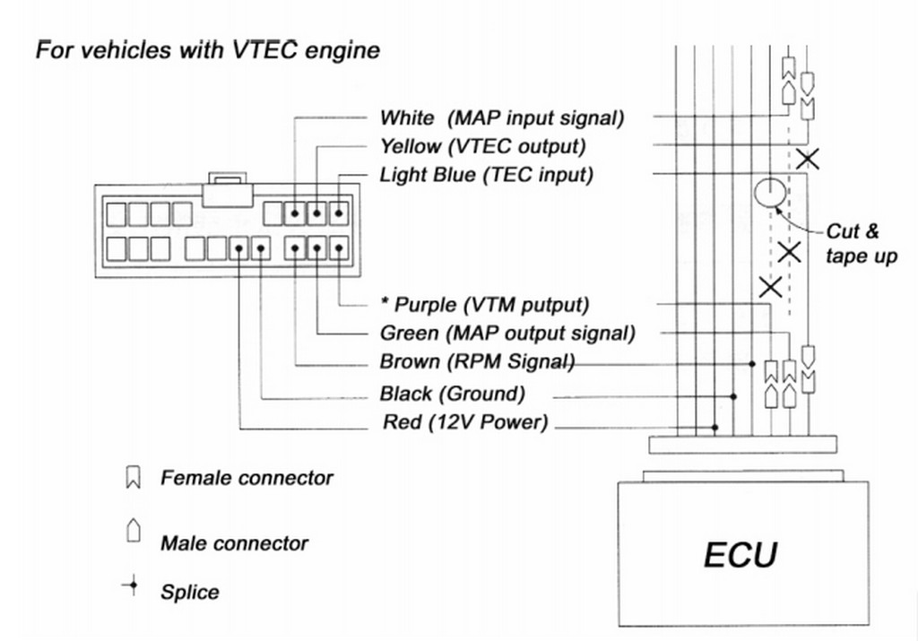 Best Emanage Blue Wiring Diagram Ideas - Electrical Circuit ...