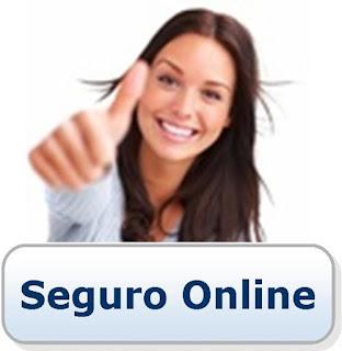 Seguro Online