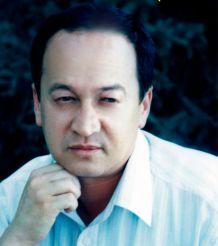 Rahim Karim poeta