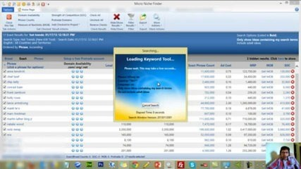 WP Lead Rocket Crack WordPress Plugin Free Download