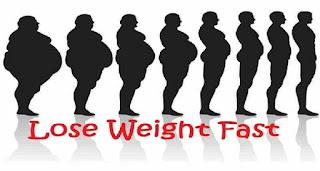 Best Diet Lose Weight Fast