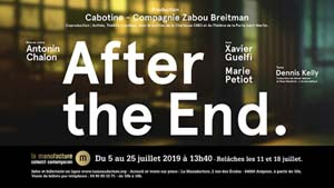 http://www.ksamka.com/ksamka-production--zabou-breitman-antonin-chalon--after-the-end.php