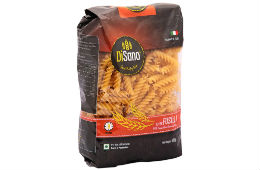 Disano Wheat Pasta 500 gram Flat 45% OFF From Rs 90 at Amazon