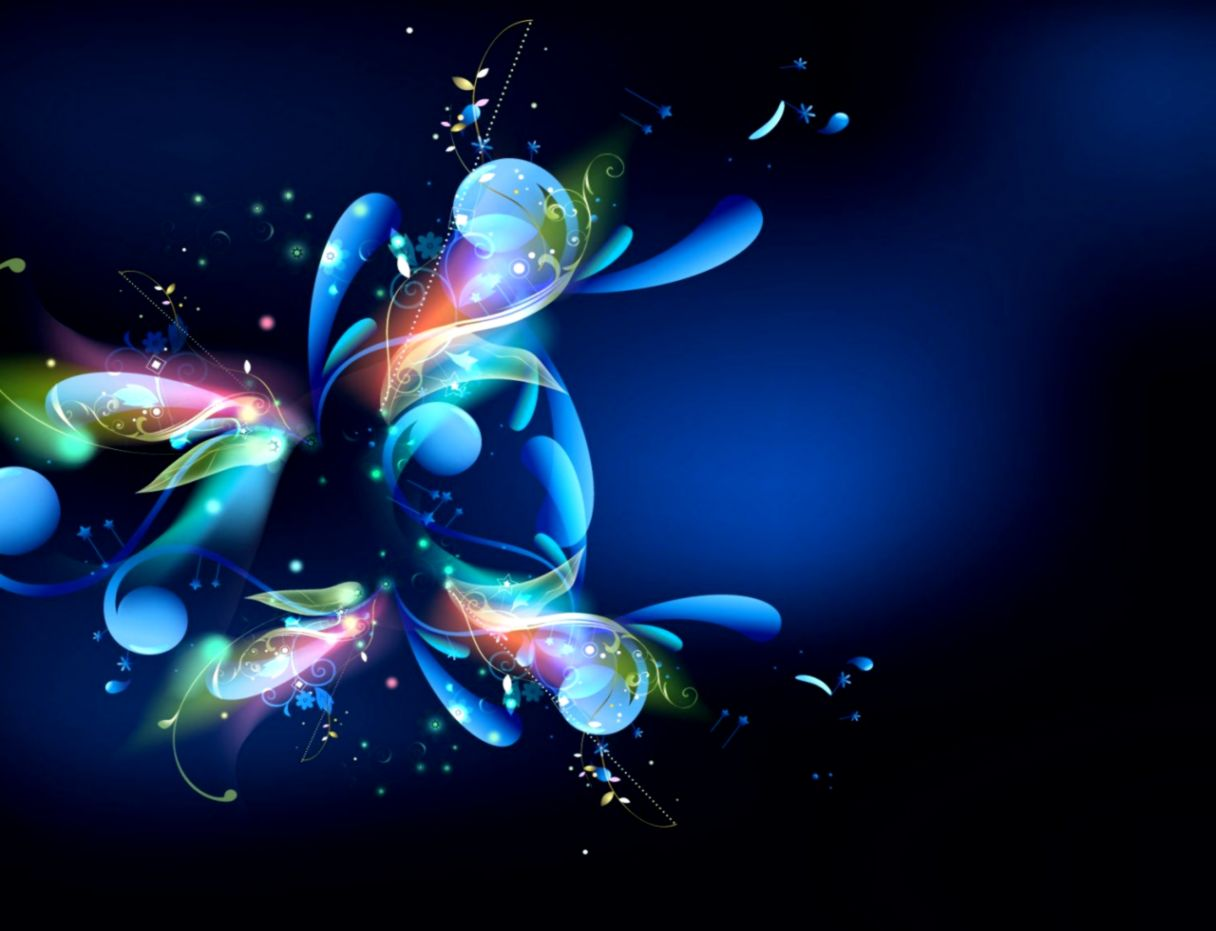 Hd Wallpapers Full Screen Wallpapers Themes