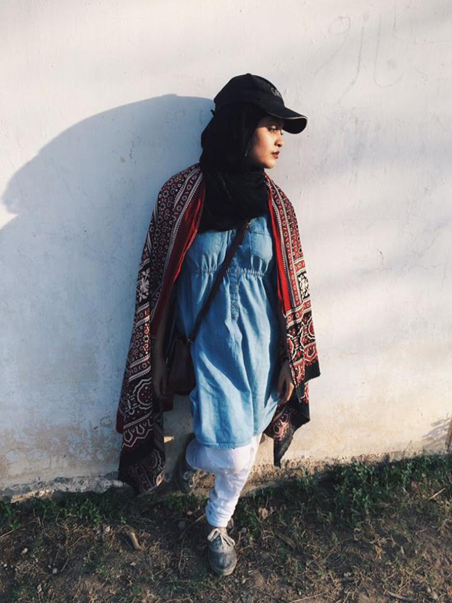 pakistani tumblr