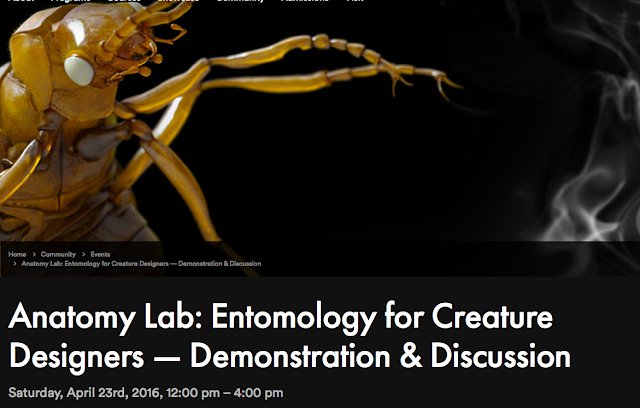 https://www.gnomon.edu/community/events/anatomy-lab-entomology-for-creature-designers-demonstration-discussion