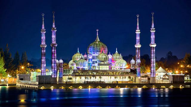 Kuala-Terengganu-6130641-smallTabletReti