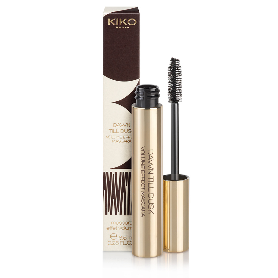 kiko summer collection 2015