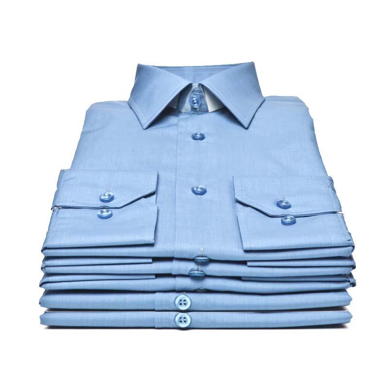 3ddef91570 Camisas 18 1/2 en Oferta | Camisas de Vestir en Lima - Perú