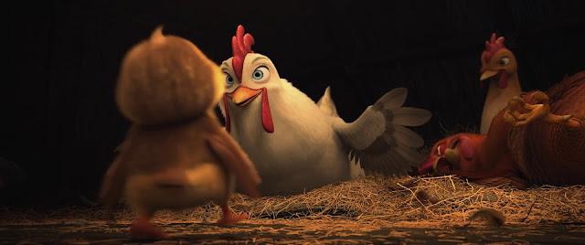 Al Aire Patos imágenes hd