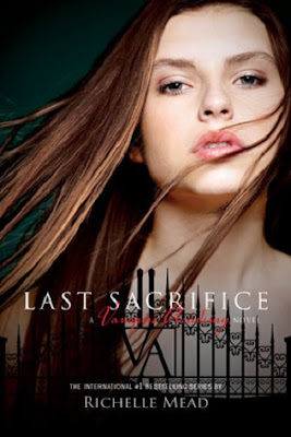 https://anightsdreamofbooks.blogspot.com/2016/04/book-review-last-sacrifice-by-richelle.html