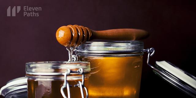 Informe sobre Honeypotting imagen