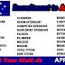 Latest Job Openings In Australia – Sydney