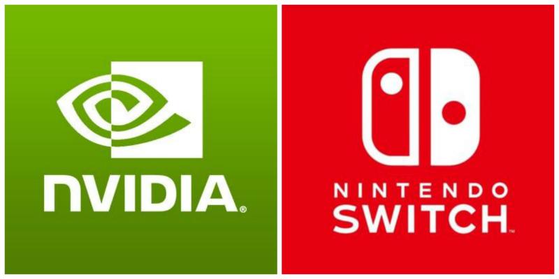 Lançamentos da EA Games para Nintendo Switch dependem do sucesso de FIFA 18