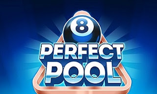 Perfect Pool Cheats Guide Long Line Hack by Cheat Engine